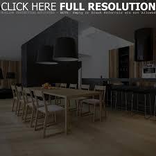 trends magazine home design ideas trend decoration loft conversion designs ideas comely idolza