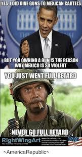 You Never Go Full Retard Meme - 25 best memes about going full retard going full retard memes