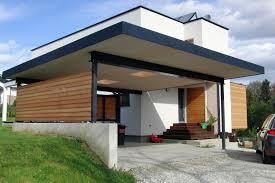 enclosed carport ideas google search enclosed carports garages