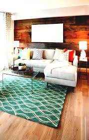 cheap living room sets bloombety cheap living room sets styles of living rooms bloombety modern cottage style best home