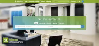 glass doors jobs glassdoor product release latest features