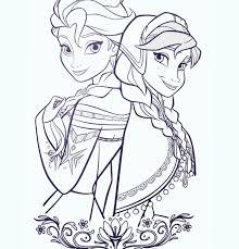 disney princess coloring pages free print kids coloring