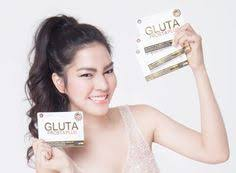 Gluta Frosta Plus Malaysia my personal gluta colla frosta review so yes the spots