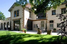 chambres hotes carcassonne chambres d hotes toulouse meilleur de le cottage la roseraie