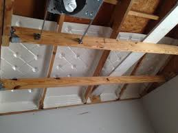 ado products durovent 23 1 2 in x 46 in rafter vent with built