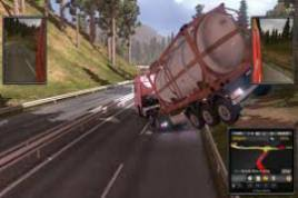 euro truck simulator 2 free download full version pc game vaio argentina euro truck simulator 2 free download torrent