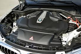 bmw jeep 2008 why bmw boosting its v 8 twin turbo u0027s fuel efficiency kills batteries