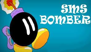 sms bomber apk home sms bomber