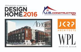 design home 2016 wpl interior design