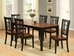 ikea dining room furniture sets chairs canada smll prtment re tble