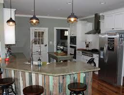 Craftsman Style Kitchen Lighting Craftsman Style Pendant Lights 3016 Craftsman Style Kitchen