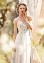 papilio brautkleid 23 best papilio bridal 2014 images on sole wedding