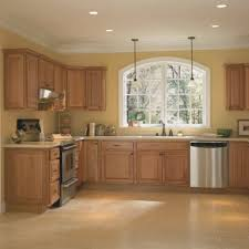 Kitchen Design Softwares Kitchen Awesome Maple Cabinets Lowes Lowes White Cabinets