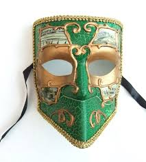 bauta mask master emerald s other mask babydoll s dom alpha master ir