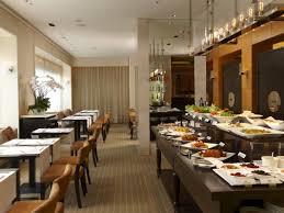 ambassador hotel taipei hipmunk