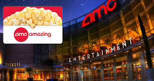 where to buy amc gift cards raise hot save 15 amc egift card purchase of 25 or more