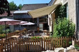 10 Beautiful Chambre Des Metiers Saintes Auberge Du Moulin Sainte Vertu Booking Com