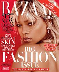 Recent Pics Of Vanity Pics Rihanna U0027s Sexiest Pics U2014 Photos Of Her Recent Racy