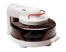 best black friday kitchen deals amazon amazon com nesco american harvest js 4000tw jet stream oven