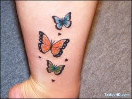 23 best ankle tattoos images on pinterest tattoo designs