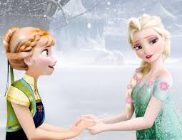 1222 best let it go anna u003c3 elsa images on pinterest drawings