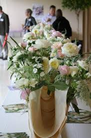 wedding flowers ta 19 best florienne franca logan images on logan
