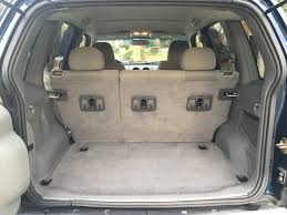 2006 green jeep liberty 2006 jeep liberty interior pictures cargurus