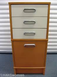 ikea effektiv file cabinet ikea galant effektiv file cabinet ebay