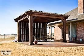 paver installation pergola patio water feature tulsa oklahoma ok
