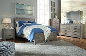 ashley furniture bedrooms sets s ashley furniture porter bedroom