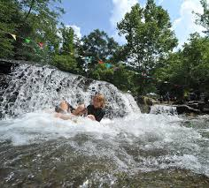 Alabama is it safe to travel to turkey images Recreational opportunities turkey creek nature preserve jpg