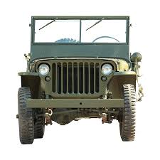 willys jeep willys jeep front view png clipart download free images in png