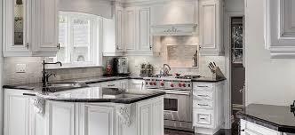 novel quaker maid kitchen cabinets kitchen 500x375 69kb