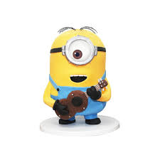 minions cake make your own minions cake frame kit
