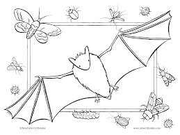 nina crittenden artist for children coloring pages