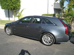 2011 cadillac cts v sport wagon sale 2011 cadillac cts v wagon for sale only 1 400 cadillac
