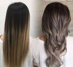 hair 2015 color hairstyles haircuts 2014 2015