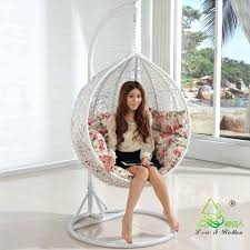 great indoor hanging chair for bedroom images gallery u003e u003e ideas