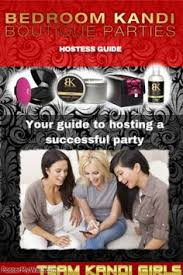 How To Become A Bedroom Kandi Consultant Team Kandi Girls Bedroom Kandi Parties By Michele 3086