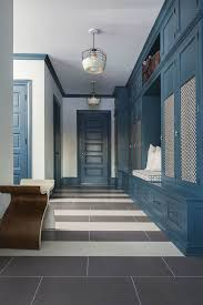 24 best color blue images on pinterest color blue carpet