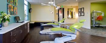 real estate specialists for dentists dental space advisors