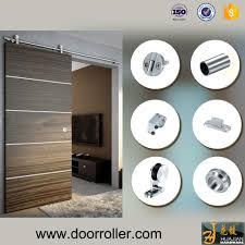 sea glass door knobs barn door hardware barn door hardware suppliers and manufacturers