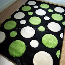 Bright Green Area Rugs Breathtaking Lime Green Rugs Impressive Ideas Contemporary Ikea