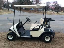 1989 ez go gas golf cart wiring diagram robin engine carburetor