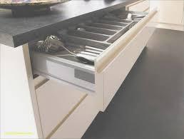 poignee porte cuisine design poignées porte cuisine élégant poignee porte cuisine design