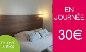 chambre d hotel a la journee day use hotel caen chambre d hôtel l après midi fasthôtel de caen