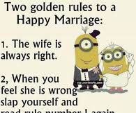 quotes about marriage quotes about marriage pictures photos images and pics for
