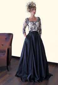 fotos vestidos de madrinas novia vestidos madrina y vestidos novia madrid marga sánchez