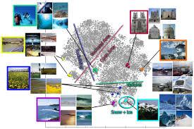 Sleep Train Amphitheater Map Frontiers Basic Level Scene Understanding Categories