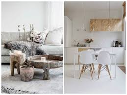 styles for your home lot of inspirations